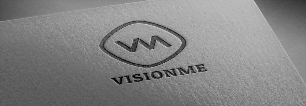 Paper-Pressed-PSD-Logo-Mockup_bw_strech