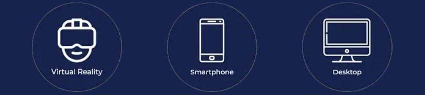 VirtualReality-Smartphone-Desktop